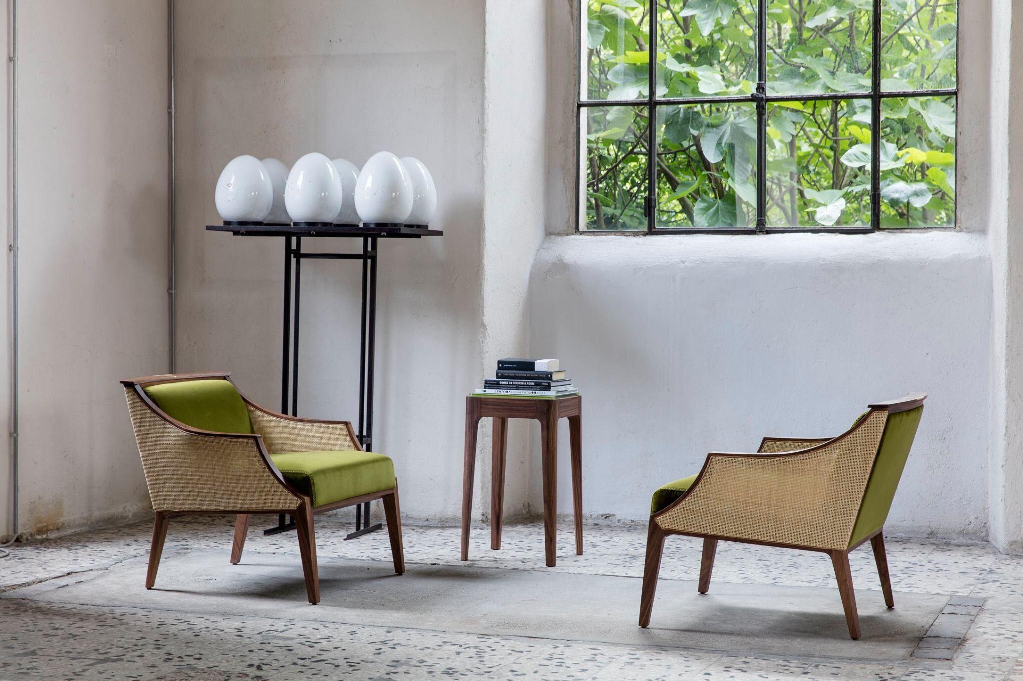 Porada mobili ~ My suite walk in closet and wendy armchairs by porada porada
