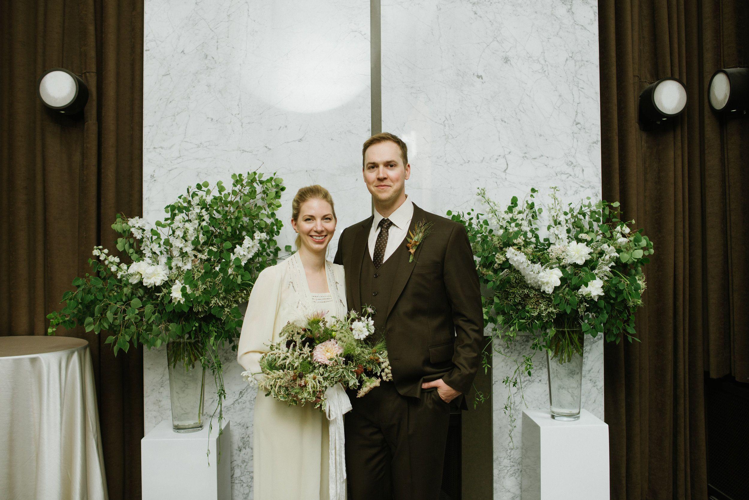 Calgary Wedding Photography Teatro Weddings Christy D Swanberg Photography Wedding Photography Wedding Modern Wedding