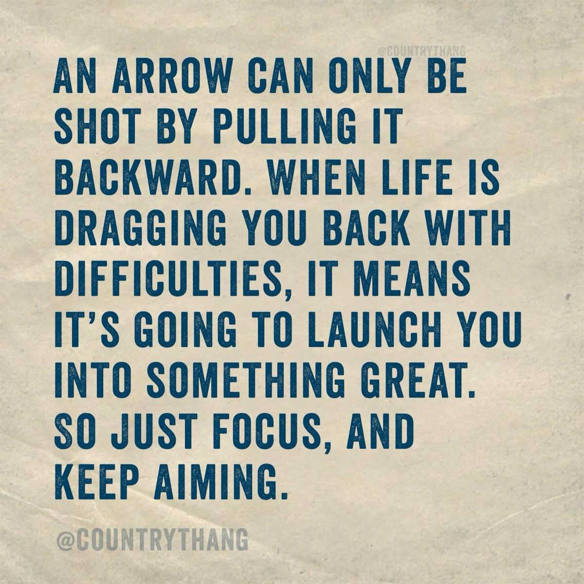 Arrow Quotes Life An Arrow Can Only Be Shot  Quotes  Pinterest  Arrow And Wisdom