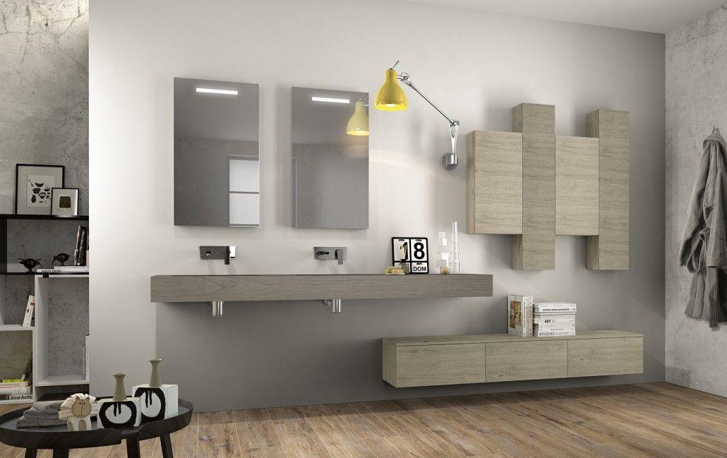moderne badmöbel design tolle bild und abeacfddcaeede jpg