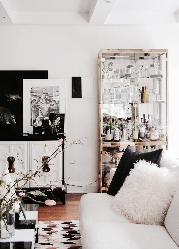 living room interior inspiration deco in 2018 pinterest rh pinterest com