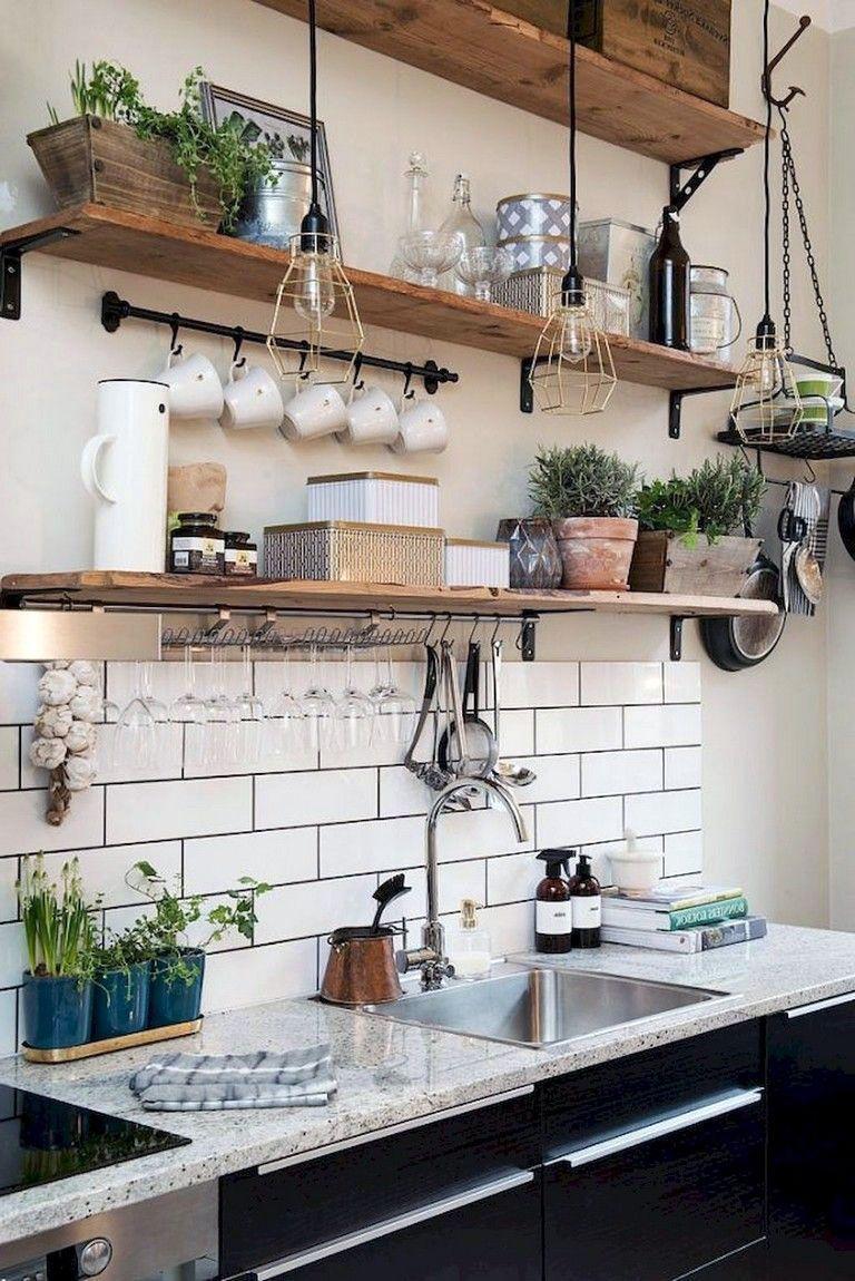stylish small european kitchen ideas only in homesaholic com europeankitchendesign kitchen on kitchen ideas european id=70526