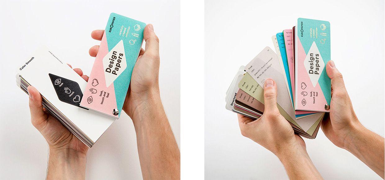 Design Papers 2016 Creative Packaging Design Design Packaging Design Inspiration