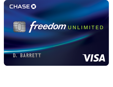 Chase Credit Card Application Best Travel Credit Cards Travel Credit Cards Credit Card Reviews