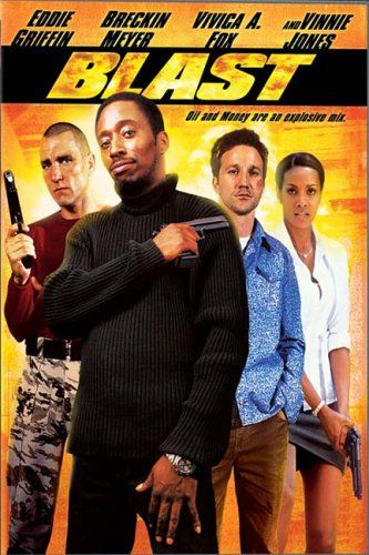 Http Www Mpcafilm Com Blast With Images Eddie Griffin