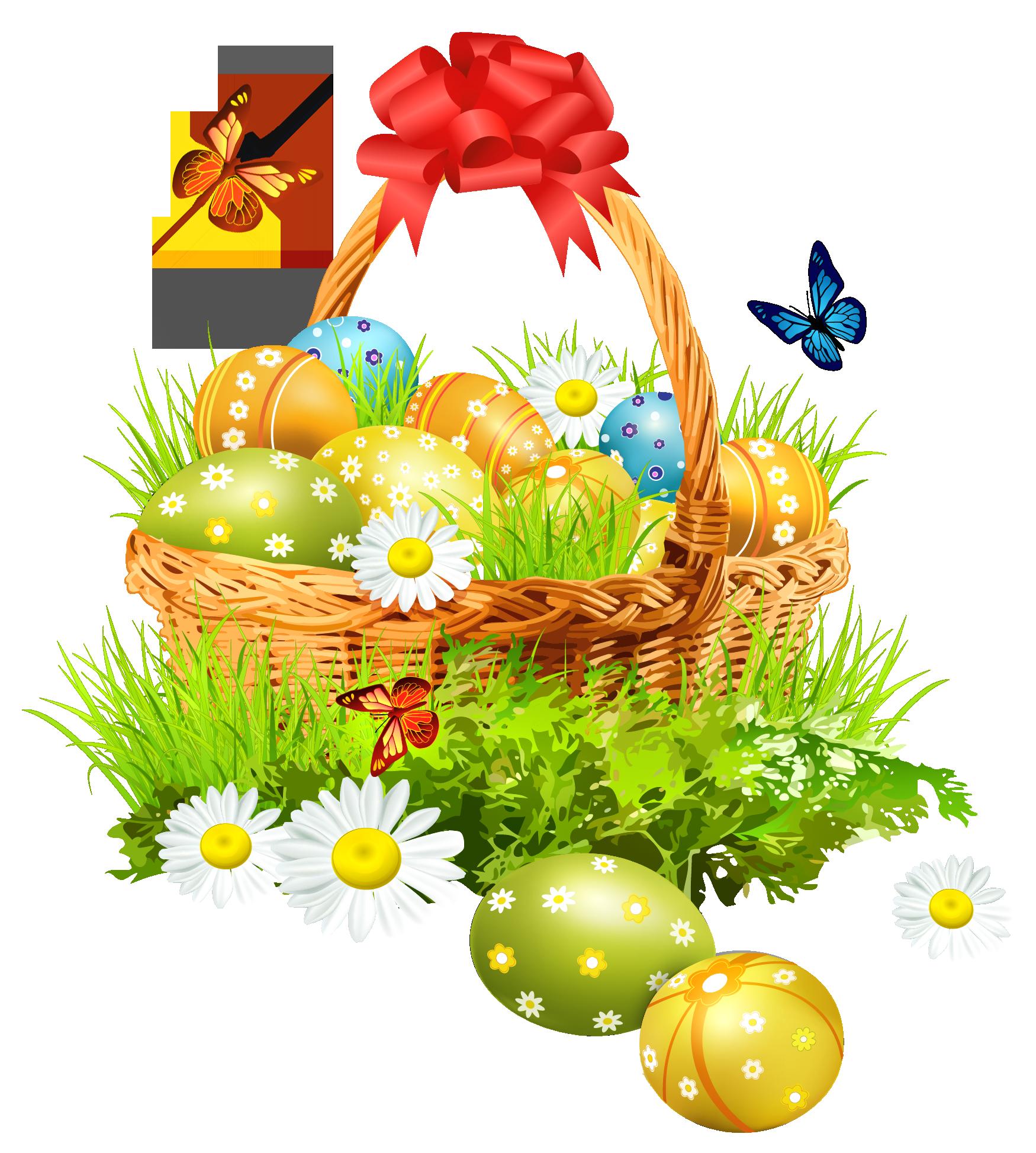Pin Von Claudia Schlöffel Auf Ostern