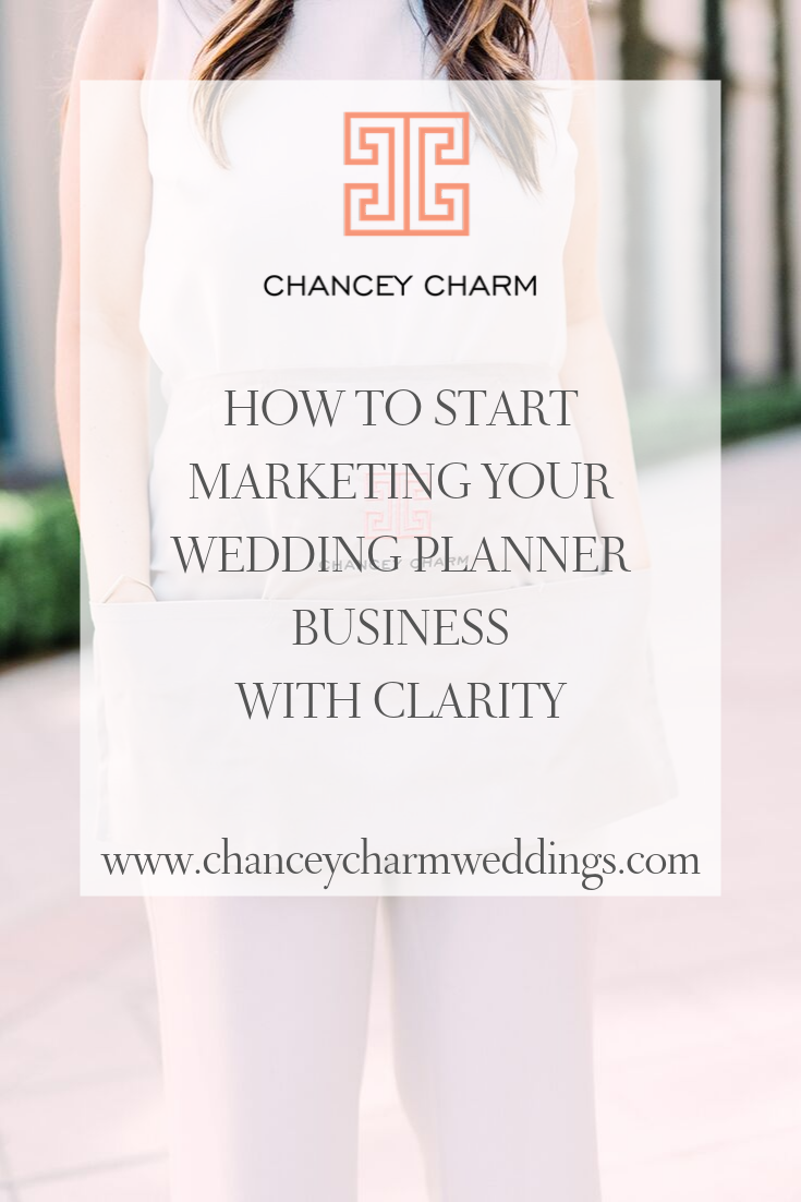 Wedding Planner Marketing How To Start Your Wedding Planner Business Wedding Planner Business Wedding Planner Marketing Wedding Planner