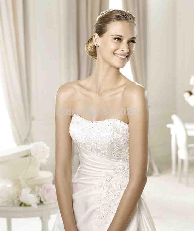 Wedding Dress Patterns To Sew Free | wedding dress patterns ...