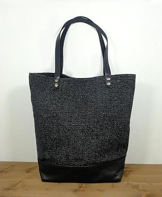 sac cabas cuir made in france Gucci Bags, Birkin, Ysl, Celine, Hermes 9e4b5504187