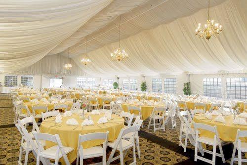 Charleston Marriott Town Center Pavilion A Charleston Wedding