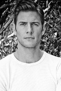 ryan mcpartlin age