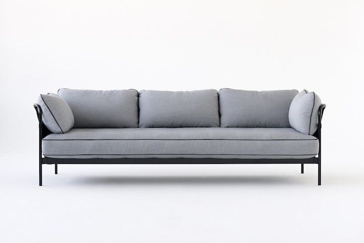 Furniture Disruptors 5 Fast And Easy Flatpack Sofas Remodelista Sourcebook For The Considered Home