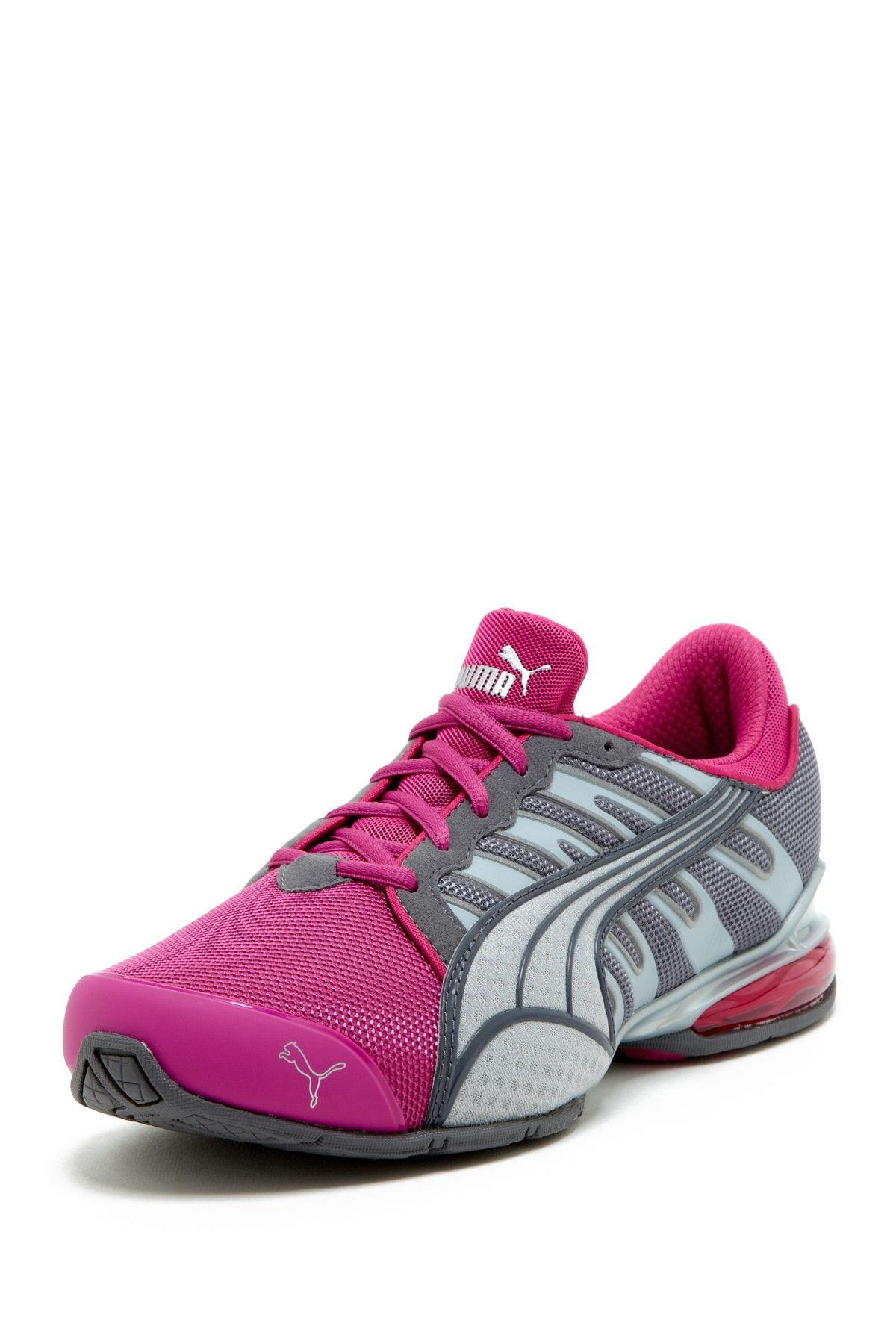 Voltaic sneaker gym shoes best sneakers shoes