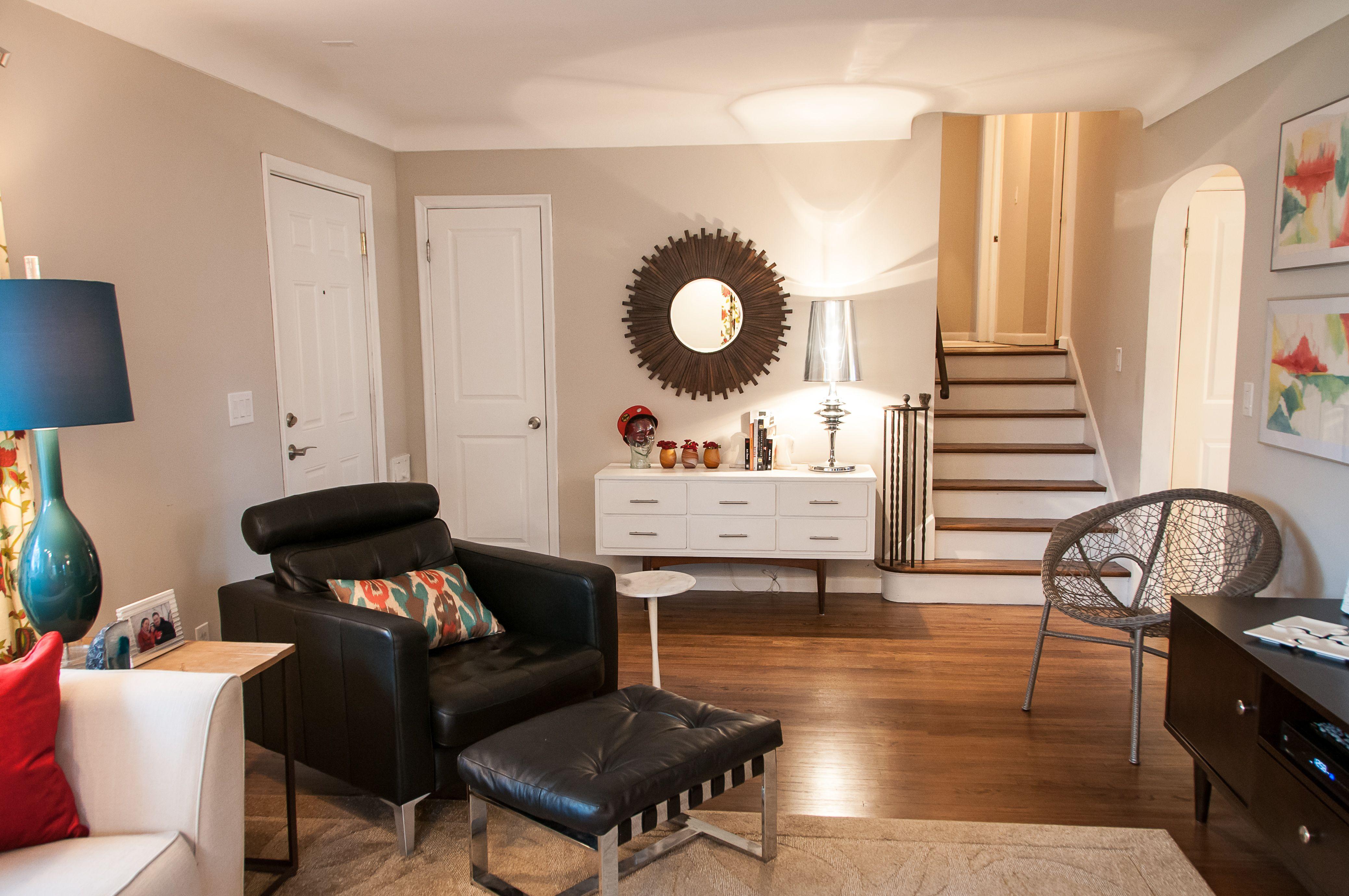 Living Room Design Lshaped Living Room Splitlevel Home Best L Shaped Living Room Designs 2018