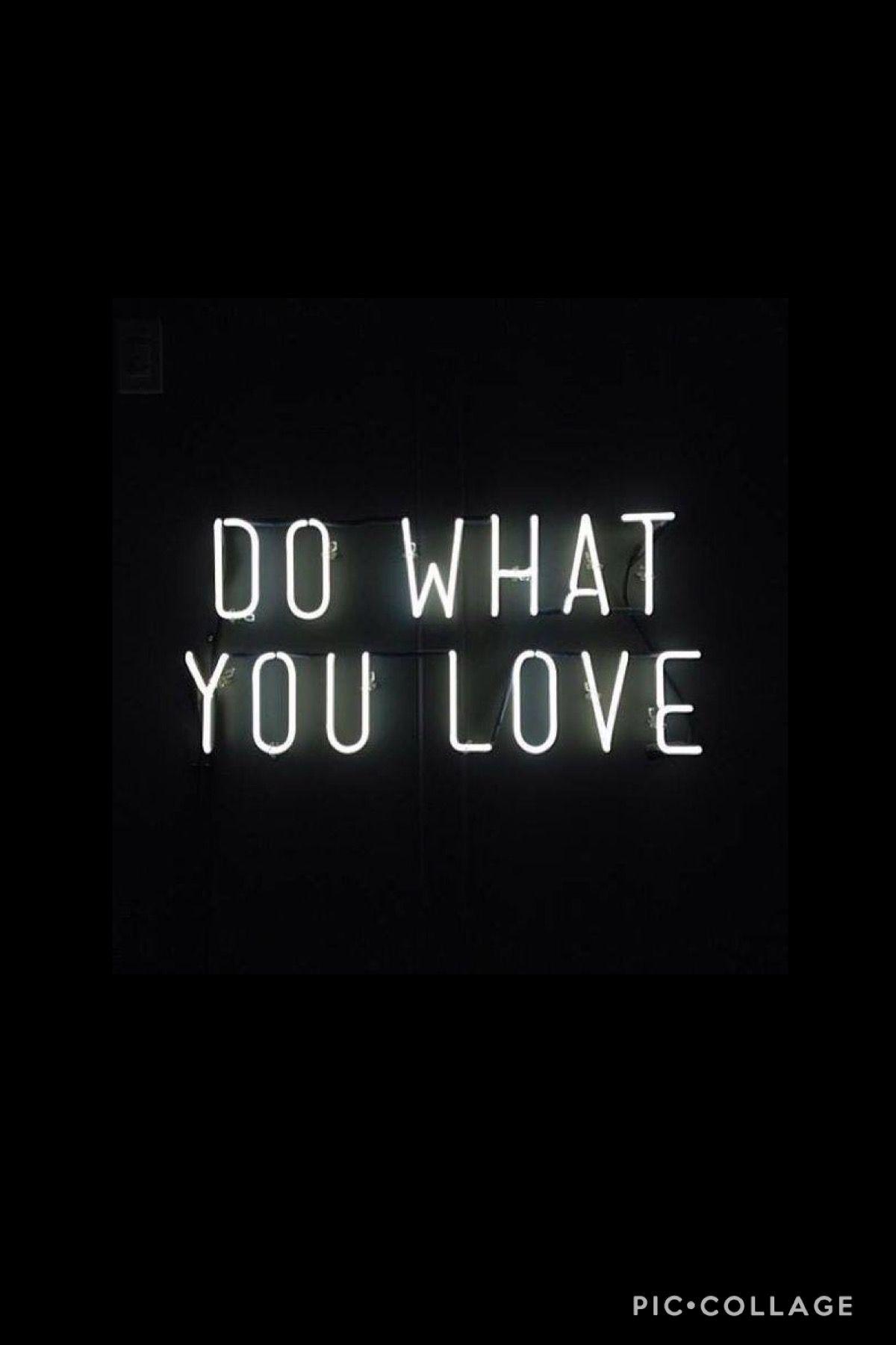 Most Inspiring Wallpaper Love Aesthetic - ab2f42cbb6411ce7afde7f3e0d186501  Graphic_212276.jpg