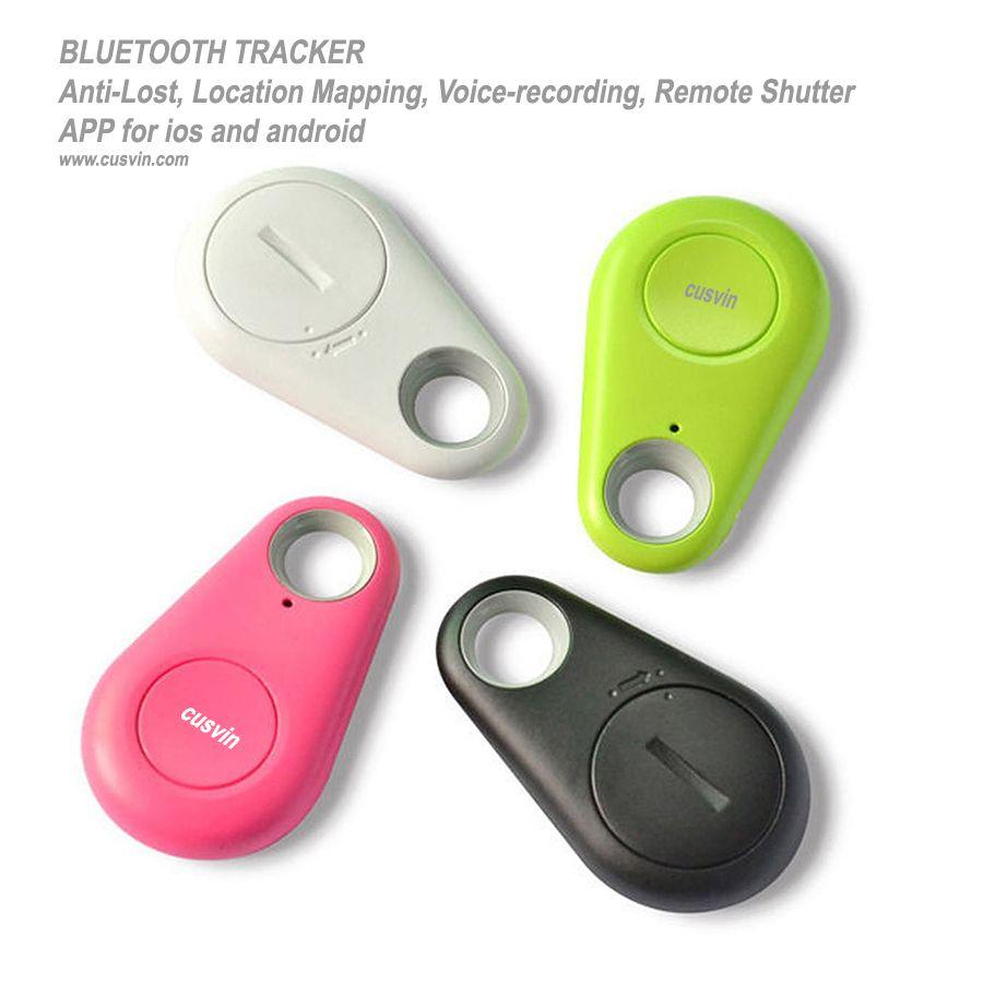 Bluetooth Tracker Mini Gps Tracker Bluetooth Tracker Gps Tracker