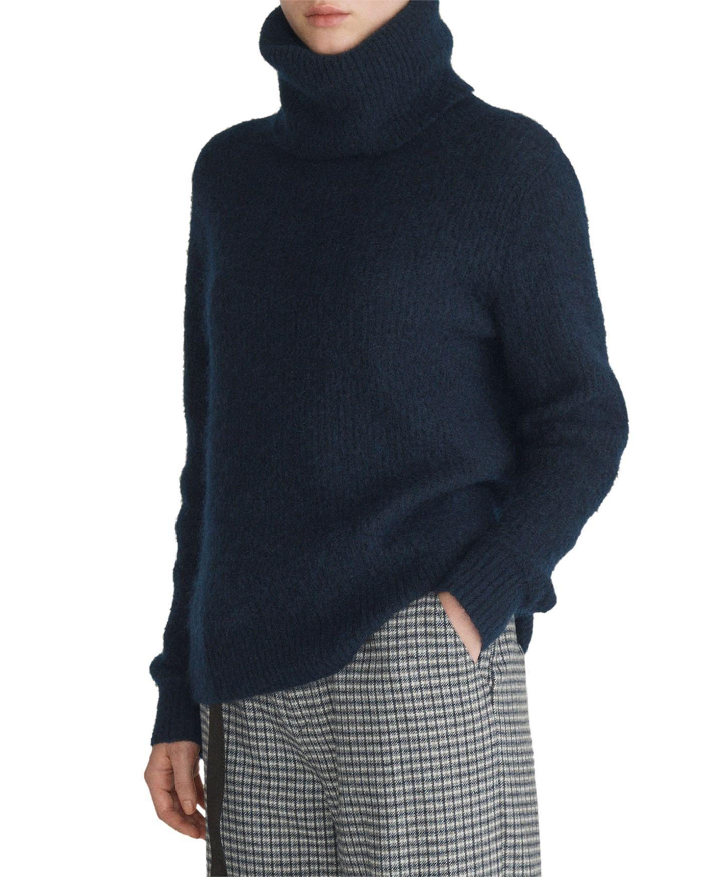 Dark Grey,100/% Alpaca soft as Pure Cashmere can be machine washed