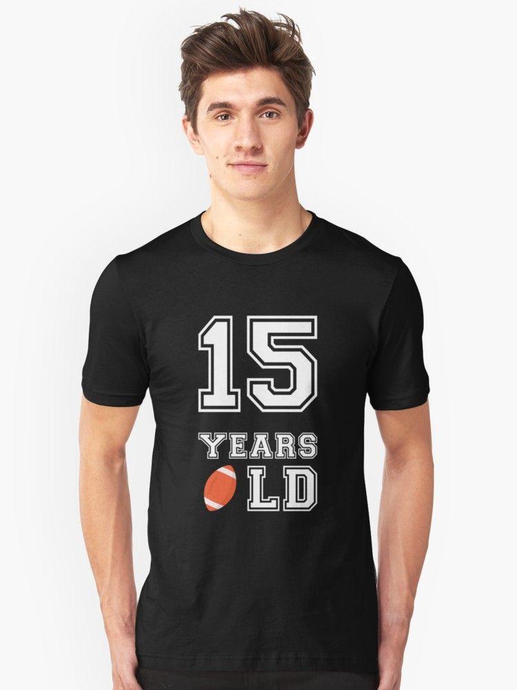 12th birthday shirt gift