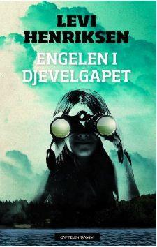 아스트리드의 모험 | 12세 이상, 207페이지  *** 영문 샘플 번역 제공 |   2004년 노르웨이 북셀러상을 수상한 Levi Henriksen 이 어린이들을 위해 쓴 첫번째 작품이다. 말괄량이 삐삐를 연상시키는 주인공 아스트리드가 등장한다. 이제 영원히 어린이로 머무를 수 없다는 현실을 받아들여야 하는 나이가 된 아스트리드 바로스는 자기 자신과 주변에서 일어나는 변화에 적으해야 한다. 하지만 부모의 이혼은 받아들이기 힘들다. 아니, 부모님은 절.대. 이혼할 수 없다! 라는 결심을 하고 엄마 아빠의 관계를 좋게 만들기 위해 계획을 세운다. 언젠가 온 가족이 캠핑을 갔던 스웨덴은 조그만 섬인 Devil's Gorge (악마의 협곡) 에서 다시 엄마 아빠가 만날 수 있게 하기로 한다. 하지만 그섬에는 인질로 잡힌 백만장자의 상속인이 숨겨져 있고 이제 아스트리드와 그녀의 부모는 인질범들에 맞서게 된다.