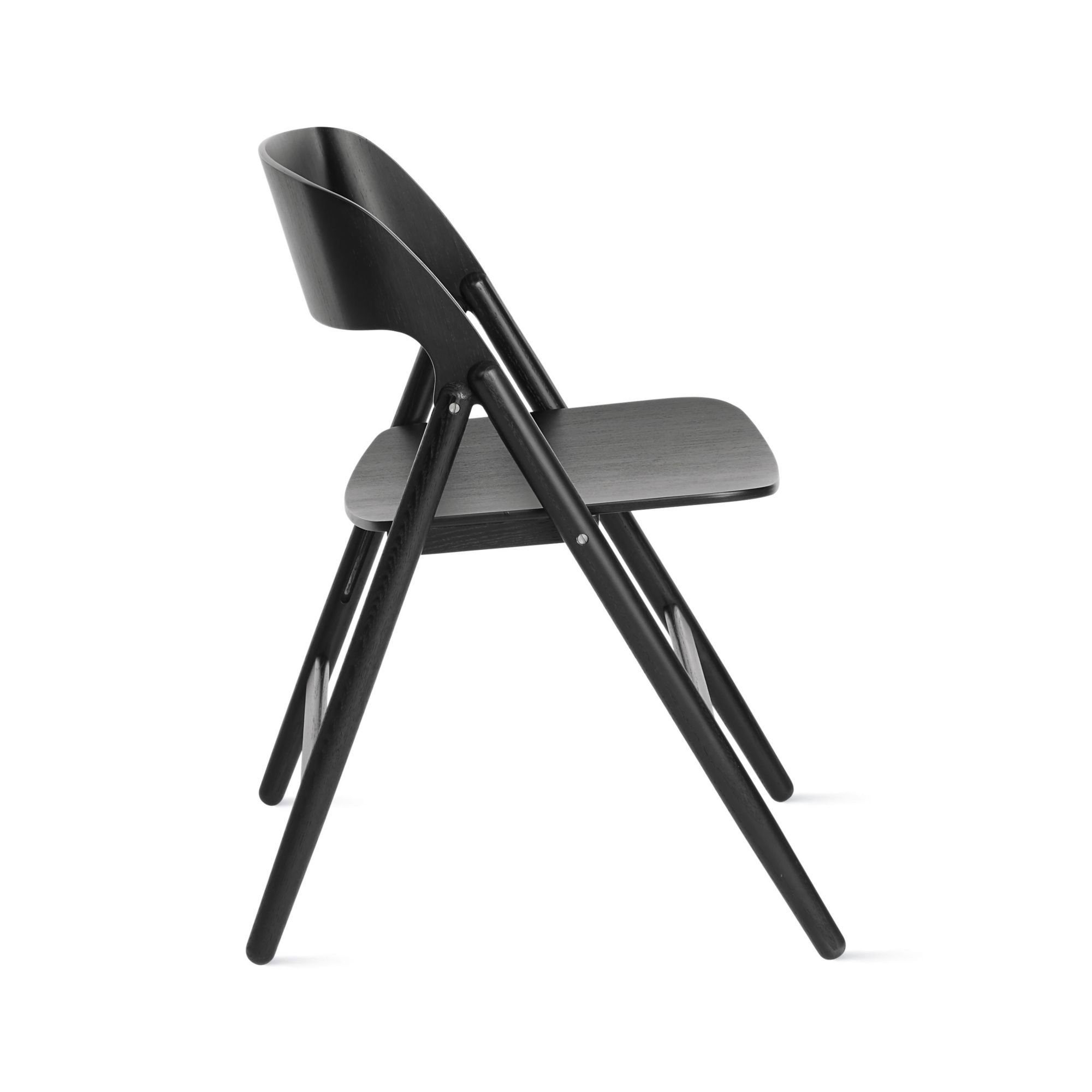 Phenomenal Design Within Reach Narin Folding Chair E Power Catamaran Uwap Interior Chair Design Uwaporg