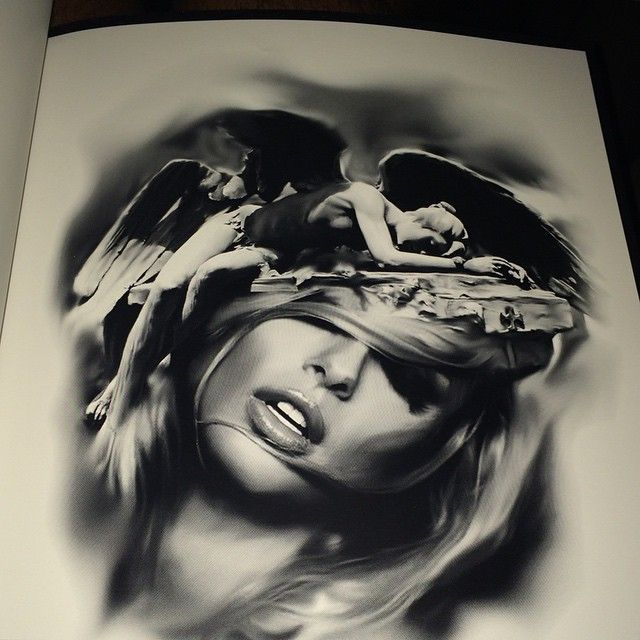 Pin Adăugat De Simona Ioana Pe Tattoo: Pin En Arte