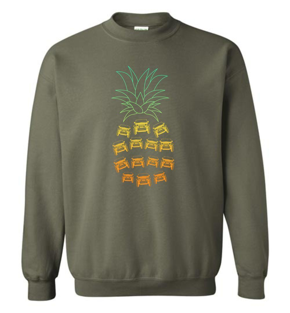 Jeep Sunflower Jeep with a decor Sunflower print - Sweatshirt -  Jeep Sunflower Jeep with a decor Sunflower print – Sweatshirt  - #bridetobe #decor #getal #Jeep #loving #measurements #millennialwedding #people #presentideasforwomen #print #Sunflower #Sweatshirt #weddinginvitationssayings #weddingplaylist #weddingthankyou #womenloves