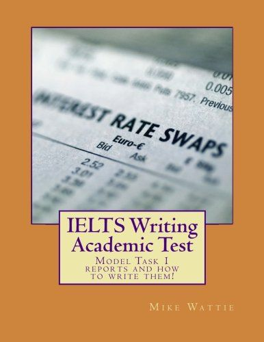Ielts Writing Task 1 Paper Pdf - Floss Papers