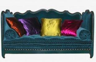 Seats, sofas & chaise longue | Varang