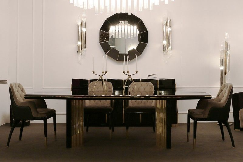 the darian black by luxxu is a simple yet unique luxury on top 10 interior paint brands id=85703