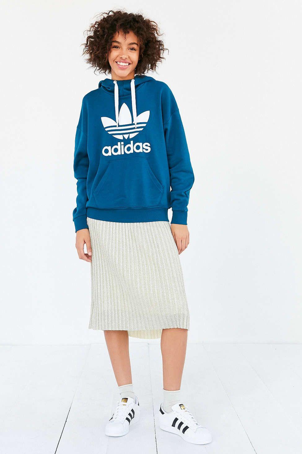 adidas Sneaker Originals Superstar Sneaker Superstar Originals | d122ca7 - grind.website