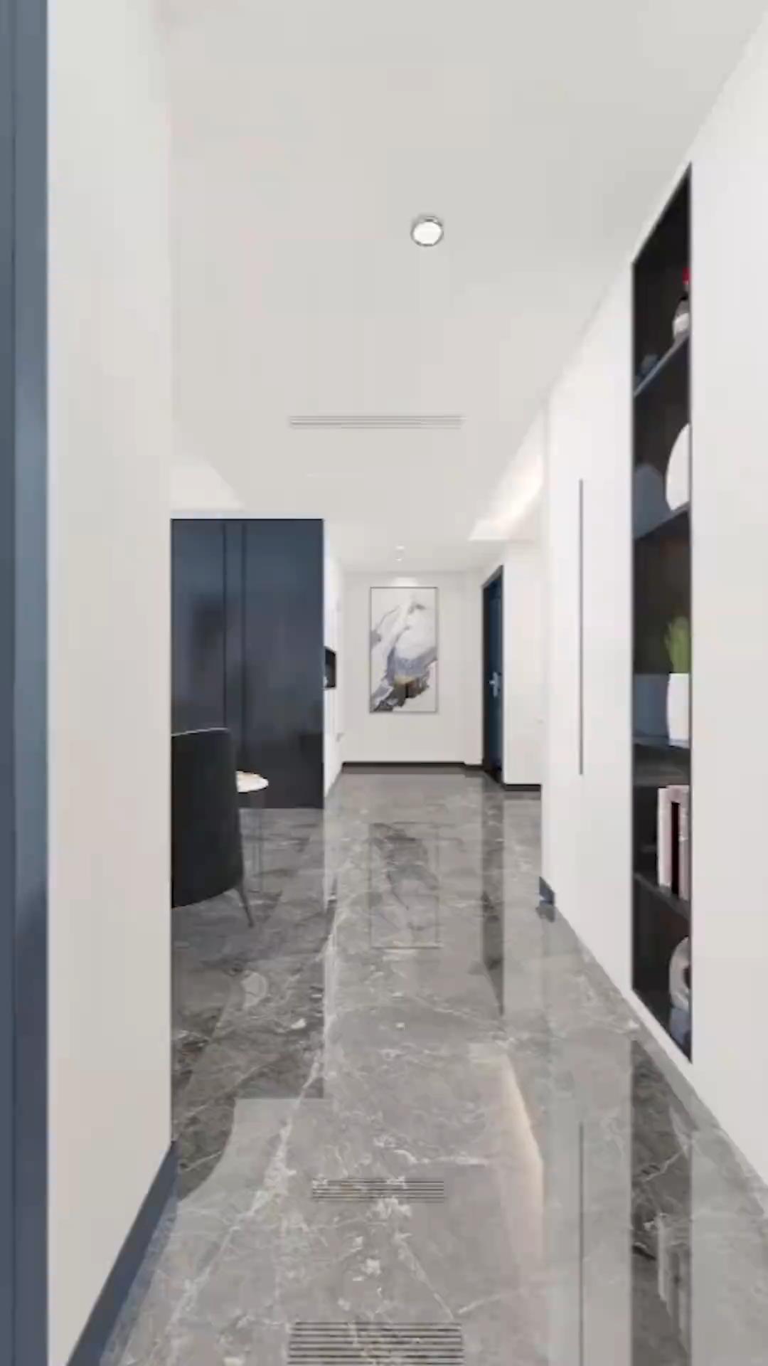 Floor Tiles 60x60 Kitchen Granite Tiles Philippines Price List