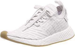 Adidas Damen NMD R2 PK W Sneaker #damen #frau #schuhe