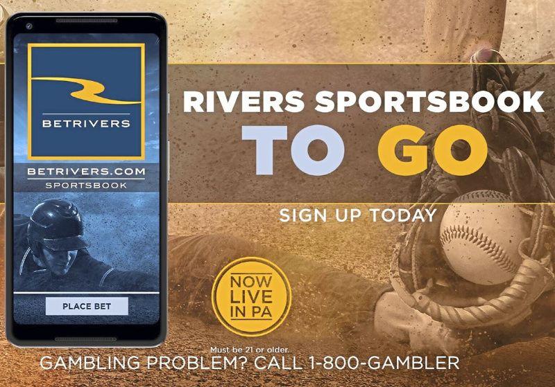Pin by ActionRush on Action Rush Sportsbook, Gambling