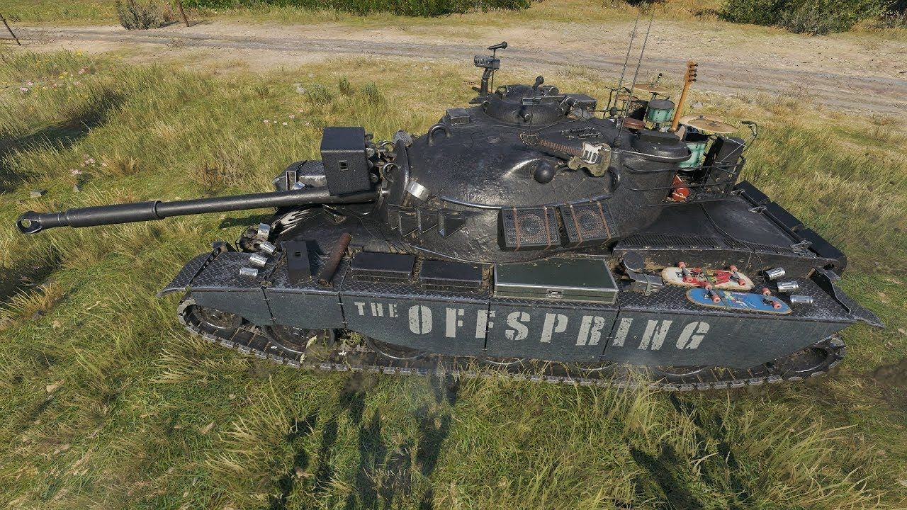 ab301616daeeed99f6efdca4701c61fa - How To Get Premium Tanks In World Of Tanks