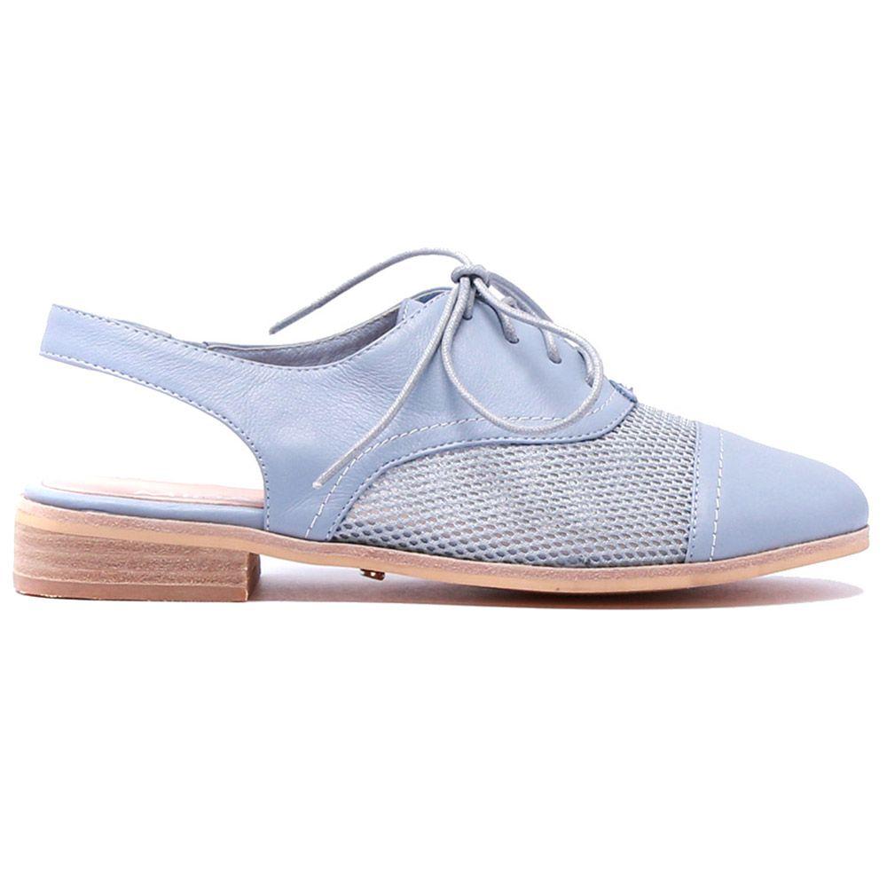 QUAKER | Midas Shoes - Quality leather