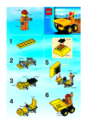 Search Building Instructions Service Lego Lego Pinterest