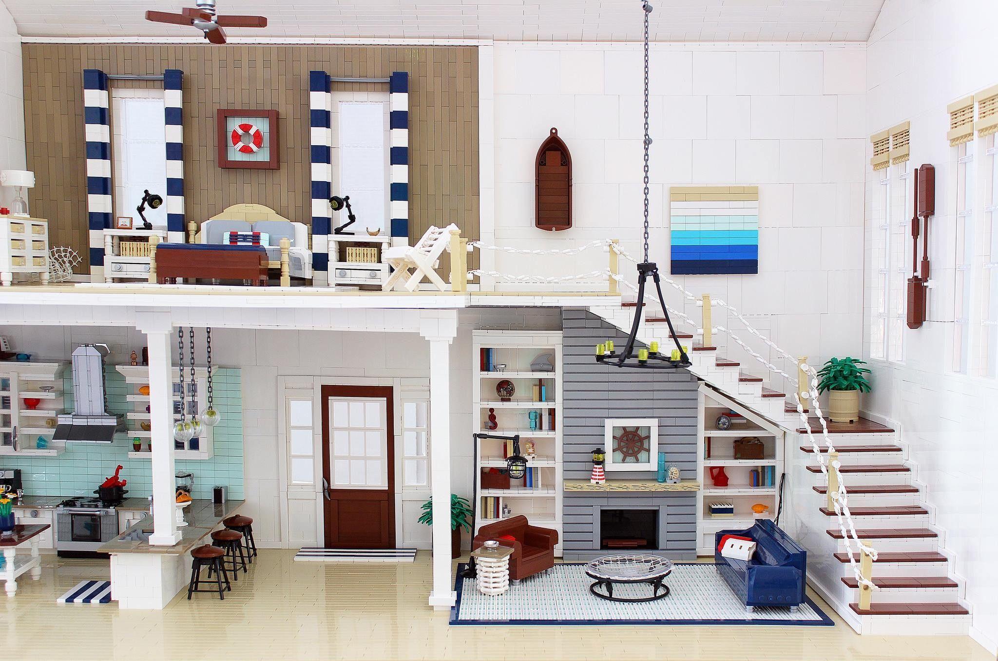 legoarchitecture | Lego | Pinterest | Lego, Legos and Lego creations