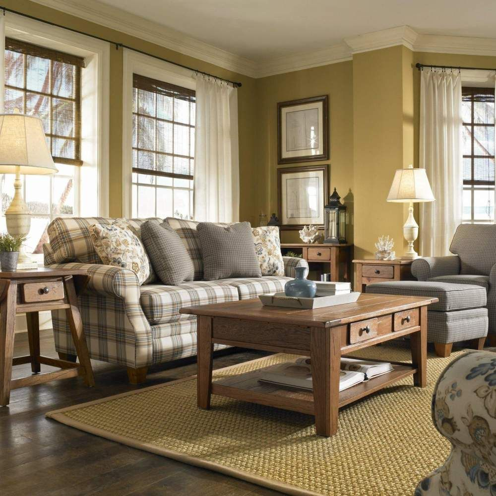 best country sofas and chairs sofa ideas   Country living ...