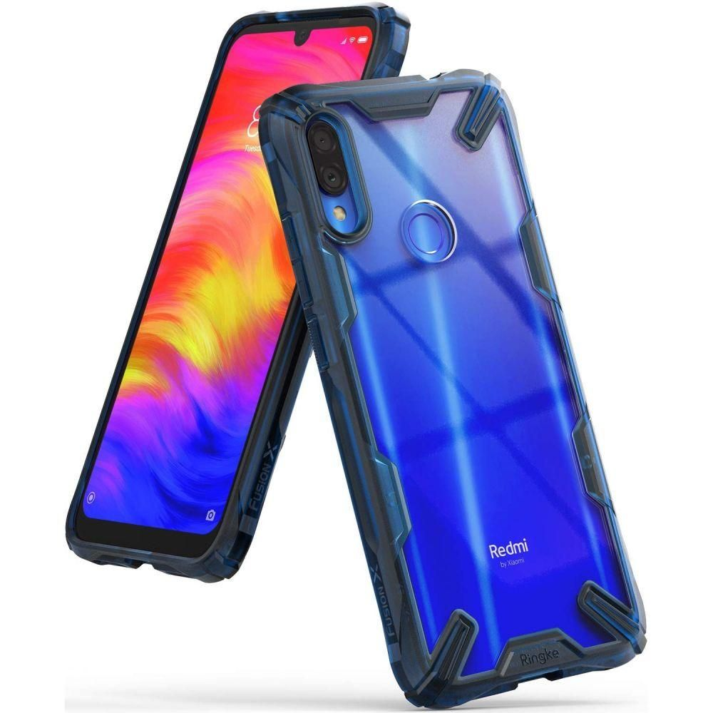 Ringke Fusion Progettato per Cover iPhone 11 PRO Custodia iPhone