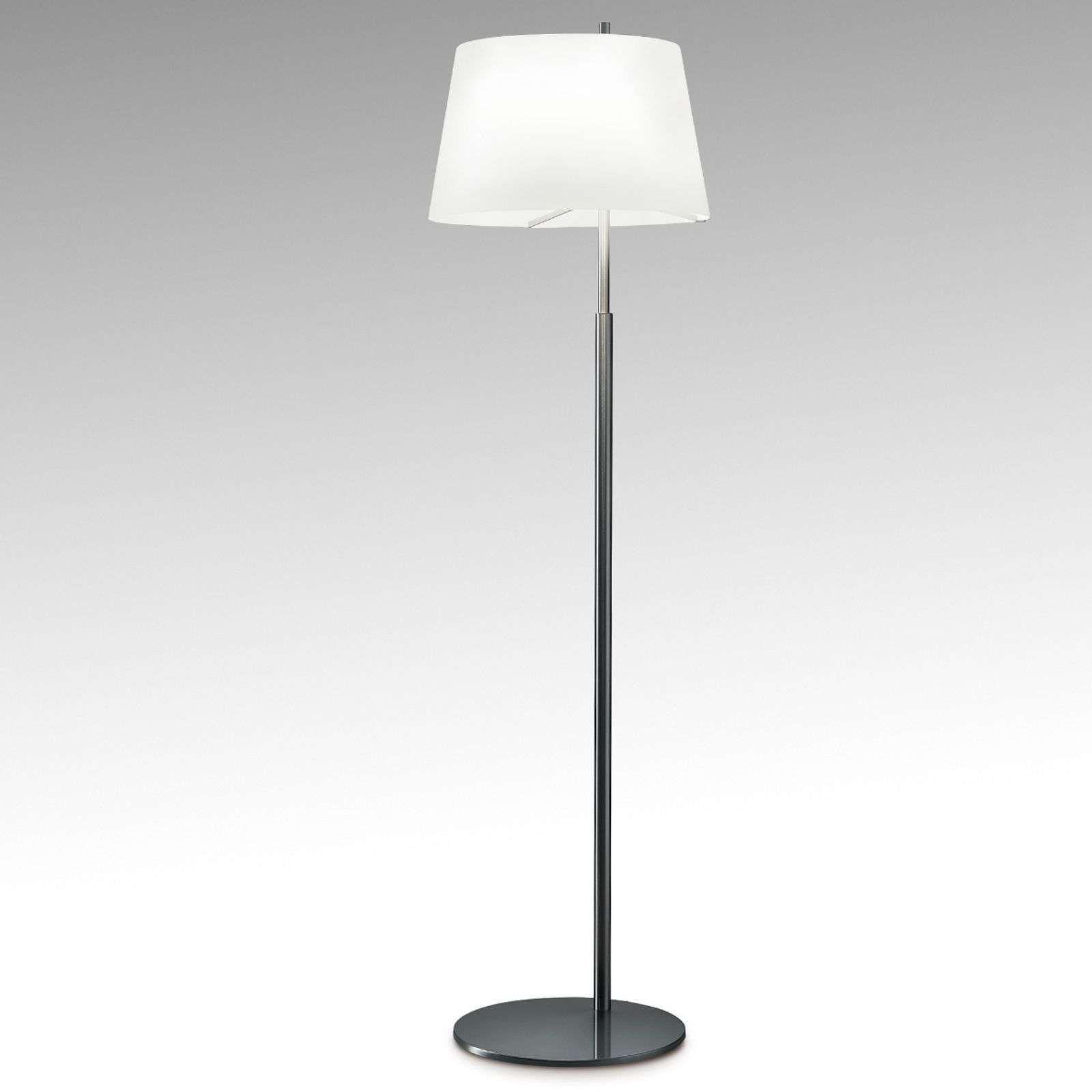 stehlampe modern design  moderne stehleuchte led  moderne