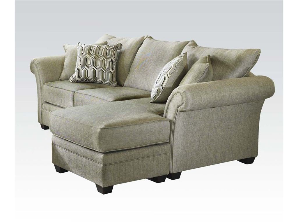 http://www.galleriafurn.com/Acme-Furniture-Sectional-Sofa/51000-1108/ItemInformation.aspx