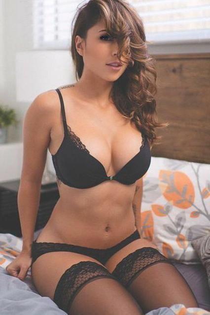 Butt porn pussy