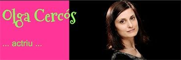 Biblioteca Fages de Climent - Figueres. 23 de maig de 2015 a les 11h.  Hora del conte (+ 3 anys) Contes gelosos amb l'Olga Cercós.