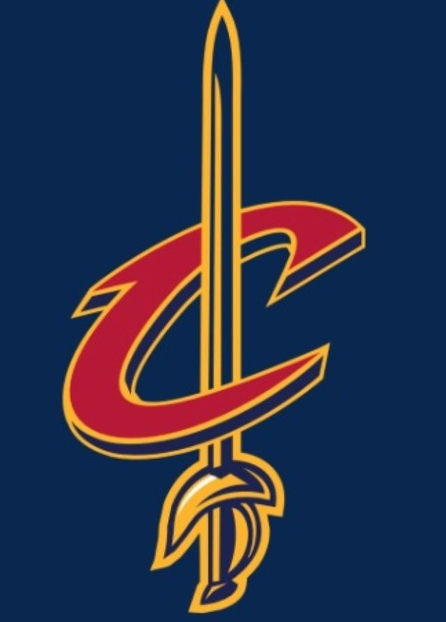 3aceb320ab8 Cleveland Cavaliers | Sports | NBA, Nba championships, Nba cleveland