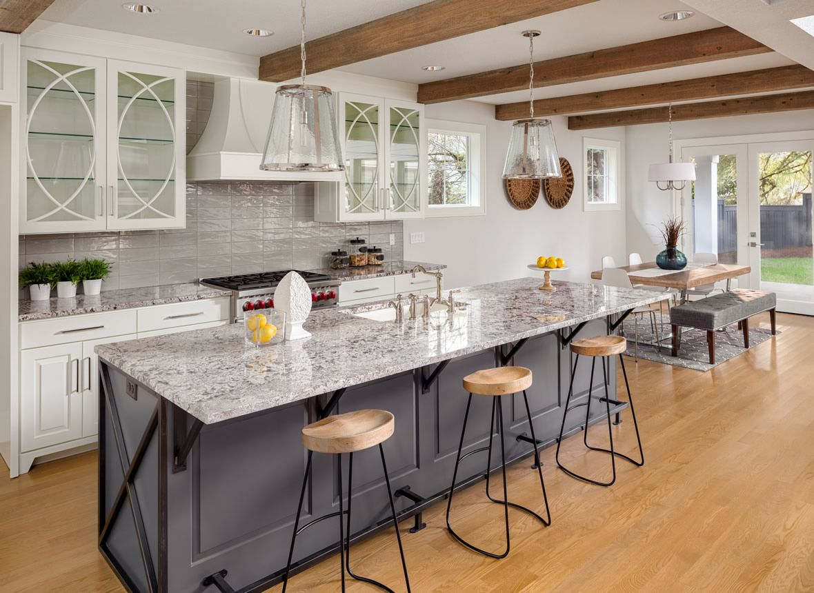 Sanantoniohome4sale Com Priscilla Trevino Realtor San Antonio Texas Real Estate Outdoor Kitchen Countertops Kitchen Remodel Kitchen Countertops
