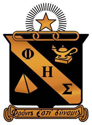 Member of the Phi Eta Sigma National Honor Society at the - national honor society resume
