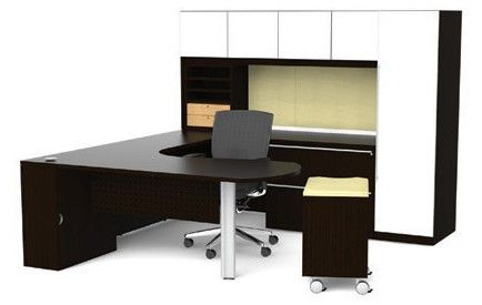 Cherryman Industries Desks Office Furniture Modern Modern Home Office Furniture Office Desk For Sale Office desk for sale near me