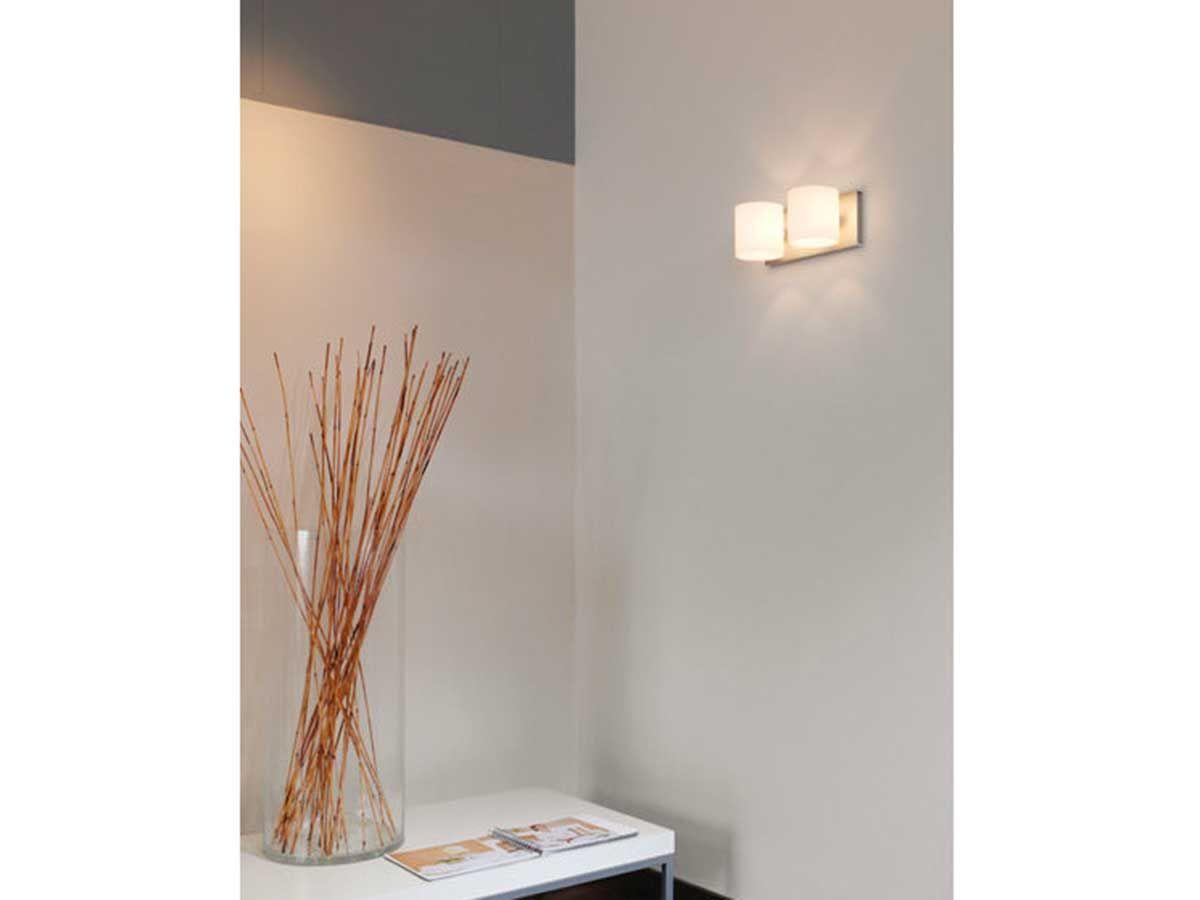 Oligo Wandleuchte Project 2 Kaufen Im Borono Online Shop Wandleuchte Wande Leuchten