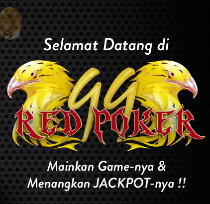 Red99poker Adalah Situs Poker Online Indonesia Agen Dominobet Kartu