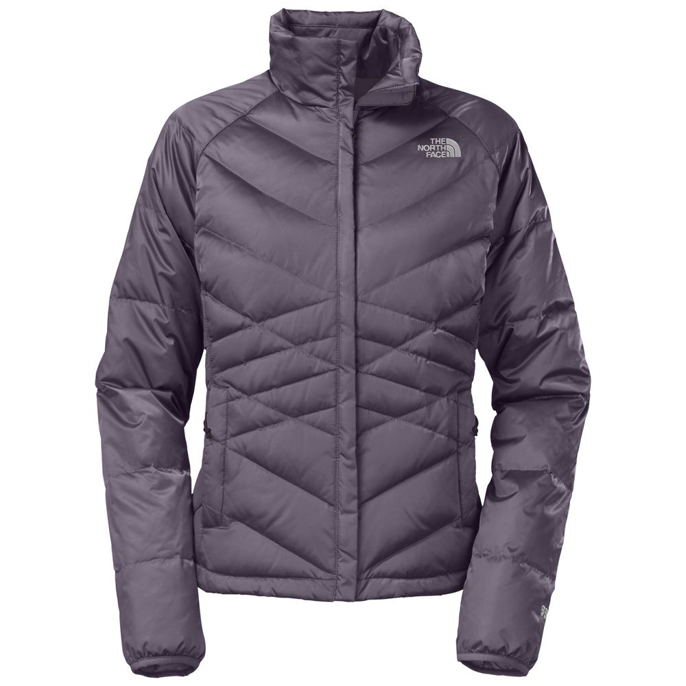 The North Face Women S Aconcagua Jacket North Face Women Jackets For Women North Face Aconcagua [ 1000 x 1000 Pixel ]